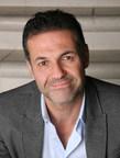 Khaled Hosseini. Photo credit: Elena Seibert (CNW Group/Penguin Random House Canada Limited)