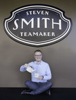 Smith Teamaker Names New CEO