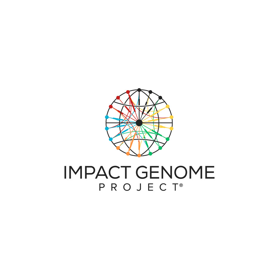 Impact Genome Project