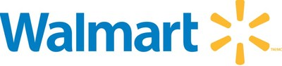 Walmart (CNW Group/Walmart Canada)
