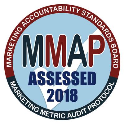 MASB MMAP Seal