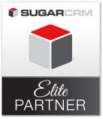BrainSell Named an Elite Global Partner by SugarCRM