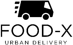 FOOD-X URBAN DELIVERY (Groupe CNW/Walmart Canada)