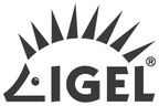 IGEL Reports Record Growth Driven by Increasing Global Adoption...