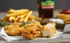 A New Era in Chicken: Pollo Tropical® Teams One-of-a-Kind Citrus Marinade With Crispy Chicken