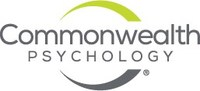 Commonwealth Psychology Associates