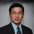 ZoomEssence, Inc. Expands Science Team with the Addition of Dr. Jason Li