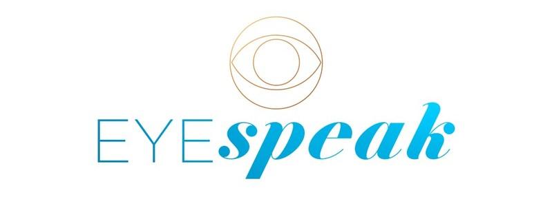 (PRNewsfoto/CBS Corporation)
