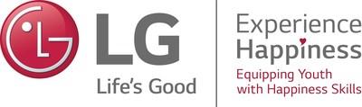 (PRNewsfoto/LG Electronics USA)