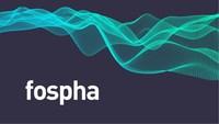 Fospha Logo