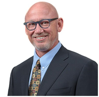 Randy McClure has 37 years of industrial hygiene and safety experience. He is a Certified Safety Professional (CSP), responsible for RHP Risk Management California operations, client relations, and business development.