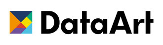 DataArt Partners with Meetup