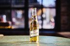 Stay Classy Canada, with Miller High Life - The Champagne of Beers