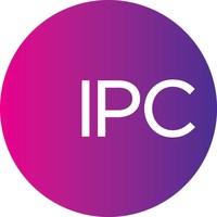 IPC Systems, Inc.
