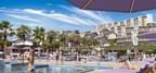 (PRNewsfoto/Sunwing Travel Group)
