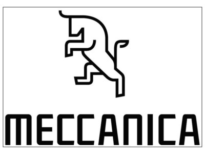 Meccanica Logo (CNW Group/Electrameccanica Vehicles Corp.)