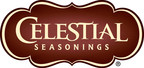 Join Celestial Seasonings 8th Annual B Strong Ride