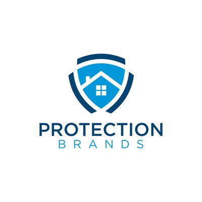 RentalGuardian.com Announces Protection Brands Referral Partner Program