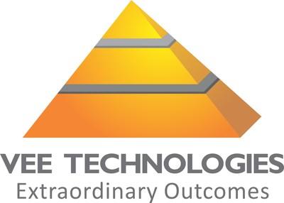 (PRNewsfoto/Vee Technologies)