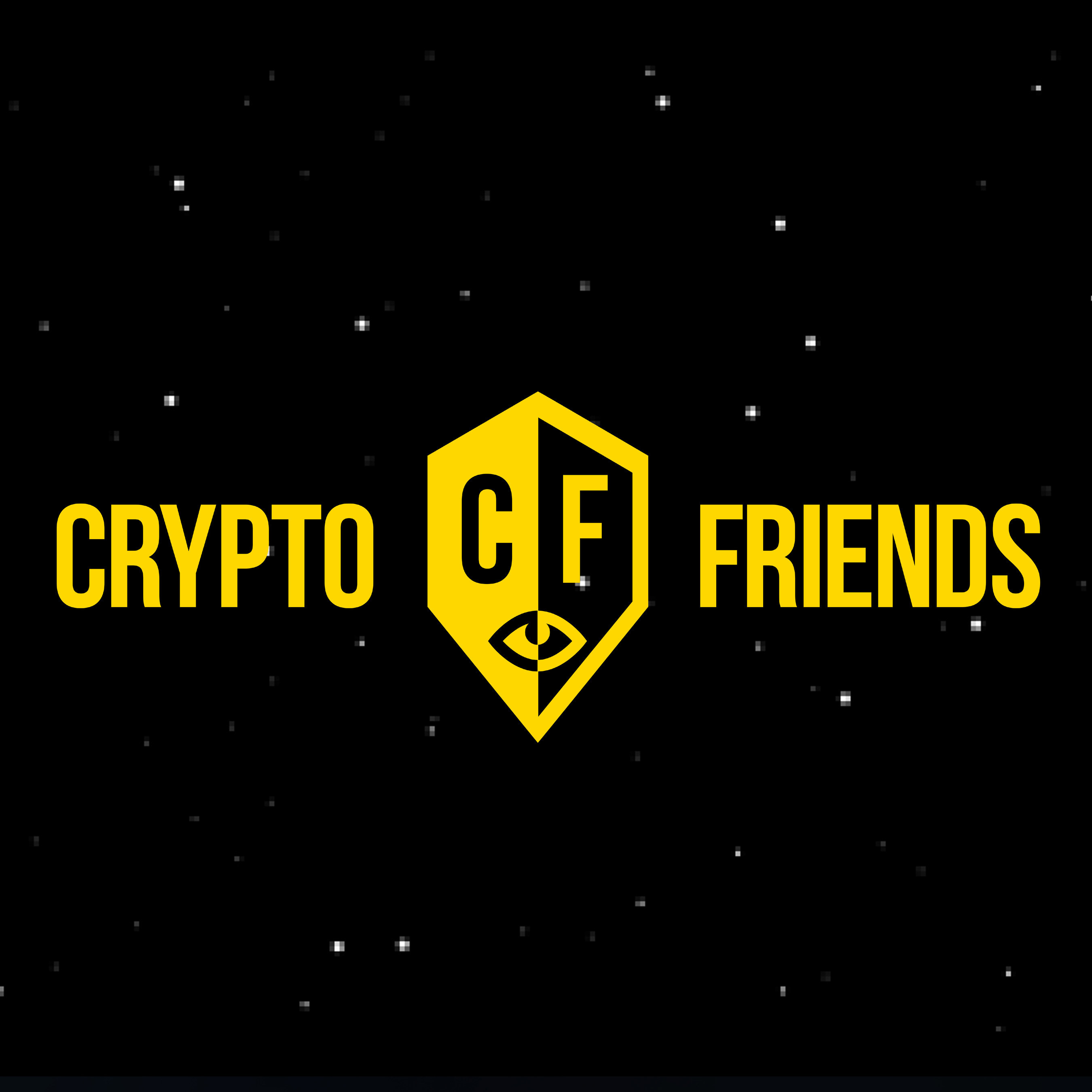 News su Criptovalute - Crypto News