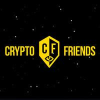 CryptoFriends