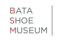 Bata Shoe Museum (CNW Group/Bata Shoe Museum)