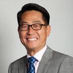 STV Promotes Sam Yu To Senior Vice President