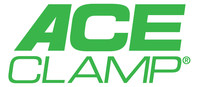 AceClamp by PMC Industries, Inc.
