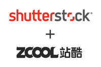 Shutterstock Announces Investment in ZCool