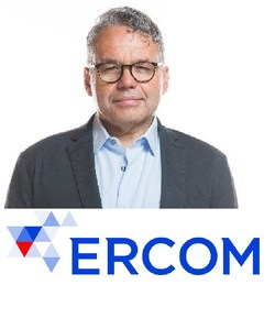 Chris Burke / Ercom