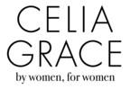 Fair Trade Bridal Line Celia Grace Empowers Rebel Brides