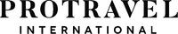 Protravel International Logo (PRNewsfoto/Protravel International)
