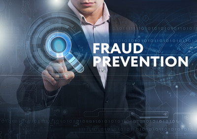 Make faster decisions, reduce online fraud and combat emerging threats quicker with less friction.