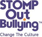 Celebridades invitan a los estudiantes a poner en shock la cultura de la crueldad y eliminar el odio, la discriminación y el bullying