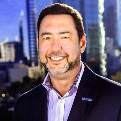 Adam Kleinberg, ChikPea CEO