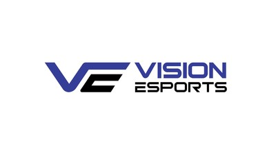 Vision Esports Closes $38M Capital Raise