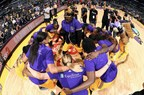 LA Sparks Partners With KORE Software To Boost Fan Engagement And Enhance CRM Platform
