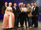VWR, Part of Avantor, Recognizes Top Suppliers for Their Continual Focus on Excellence at Americas and European Sales Conferences