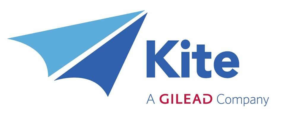 Kite logo