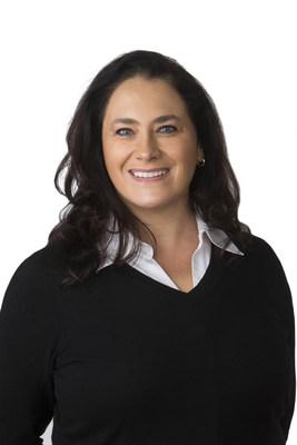 Lori Österholm, Chief Technology Officer at Specops Software