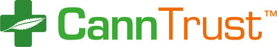 CannTrust Holdings Inc. (Groupe CNW/CannTrust Holdings Inc.)