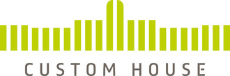 Custom House Global Fund Services
