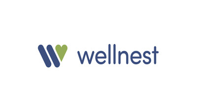 Wellnest - The Mobile Network for Connected Health and Wellness.