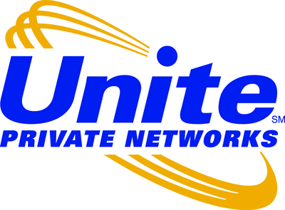 Unite Private Networks To Provide Advanced Fiber-Optic Network to York College