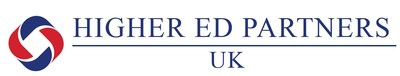 Higher Ed Partners establishes its UK subsidiary and opens London office. (PRNewsfoto/Higher Ed Partners UK)