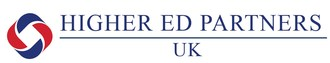Higher Ed Partners establishes its UK subsidiary and opens London office.