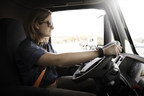 Volvo Trucks' focus on automation globally centers on improving safety and productivity for professional drivers  and benefiting motor carriers and society as a whole.