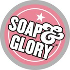 Soap & Glory Announces #MoreThanLips Campaign