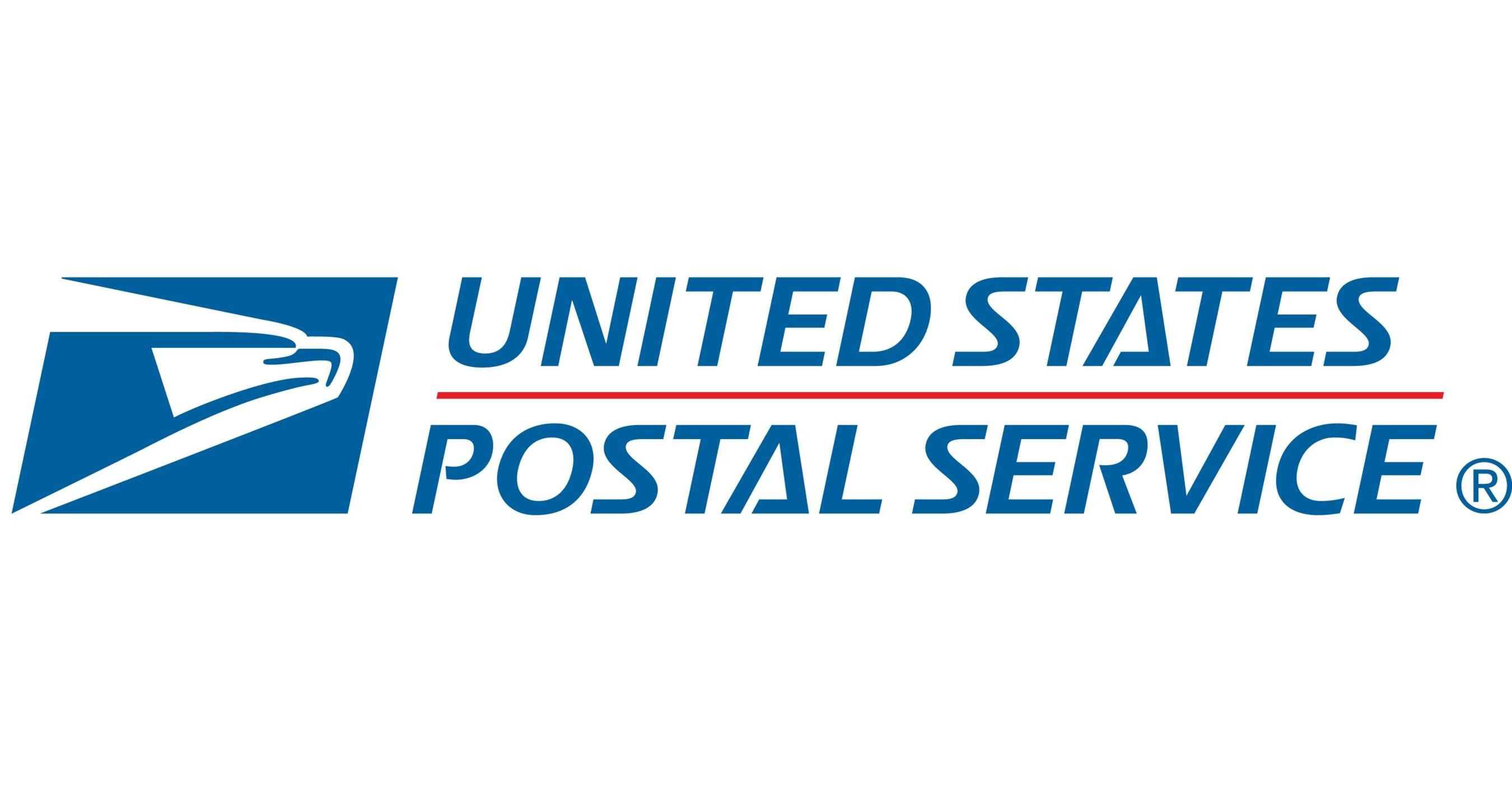 USPS Logo jpg?p=facebook.'