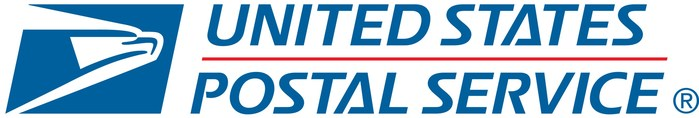 U.S. Postal Service Announces Next Phase of Organizational Changes Begun in August 2020